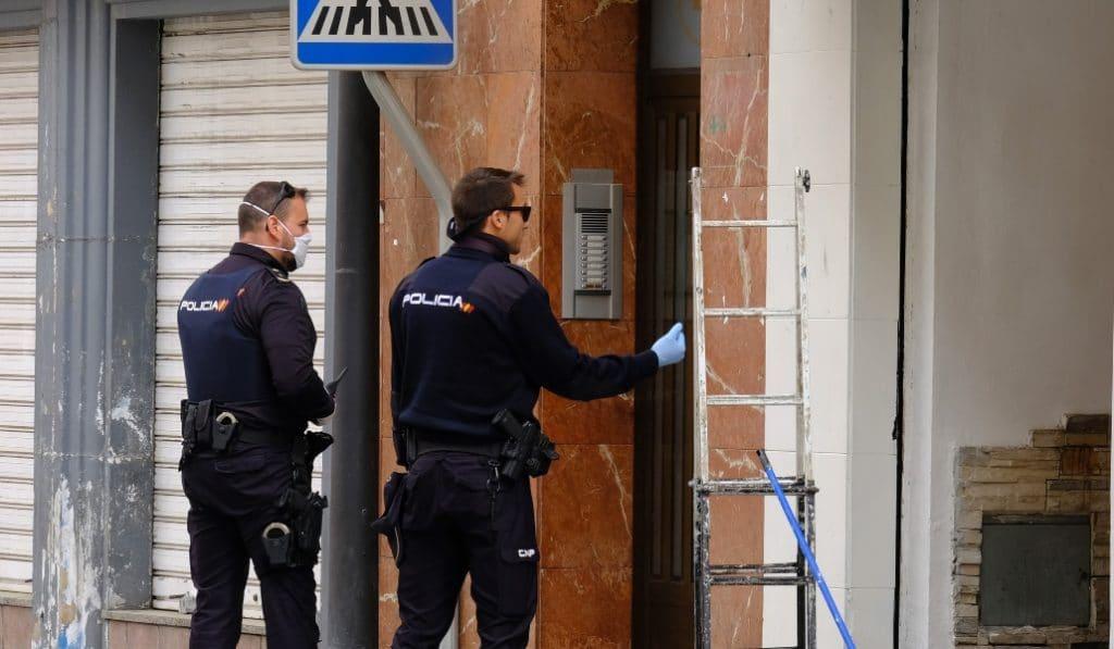 Hoy empiezan las restricciones (no las multas) en las 37 zonas de Madrid