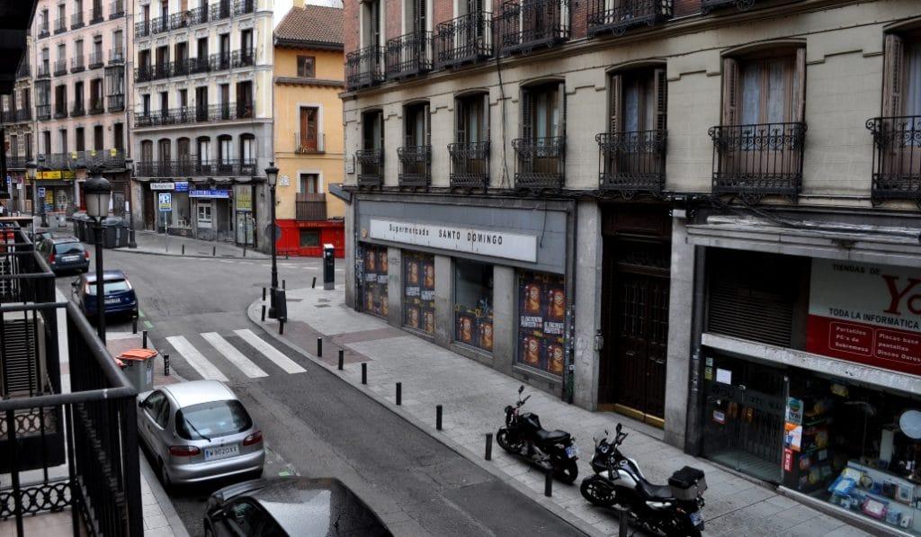 ¿Qué va a pasar en Madrid cuando termine el estado de alarma?