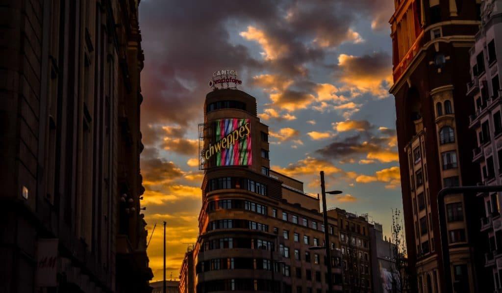 Madrid decidirá si mantiene o suprime el toque de queda desde el 9 de noviembre