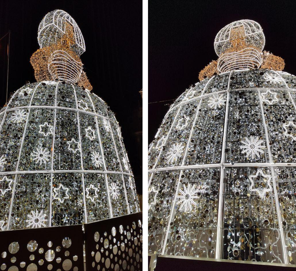luces-navidad-madrid-encendido