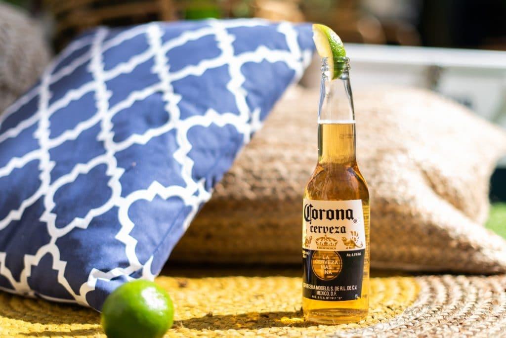 Vuelve Casa Corona Home Edition: siéntete en el paraíso sin salir de casa y en la mejor compañía