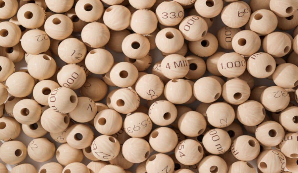 La administración de lotería con más suerte de España vende décimos online