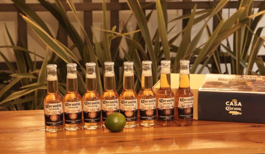 Casa Corona Home Edition: así disfrutamos de las mejores experiencias