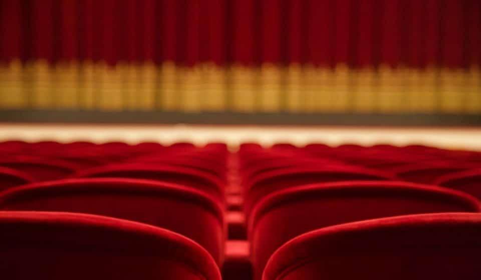 El Teatro Albéniz será reconvertido en un hotel de lujo