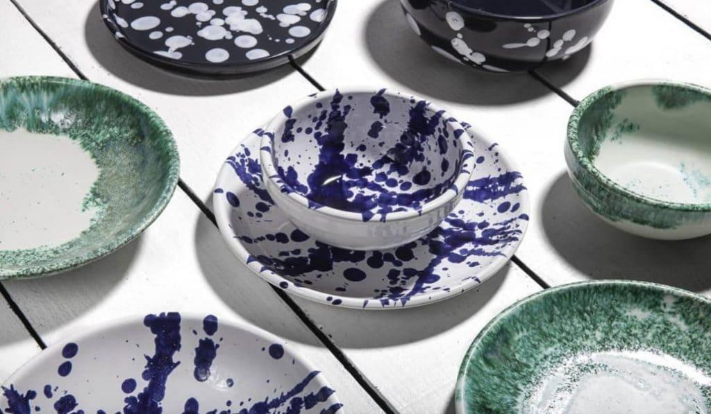 La tienda de cerámica más original de Madrid se traslada a un nuevo espacio en El Rastro