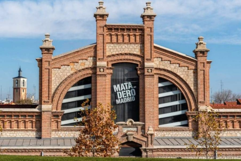 El primer centro de arte inmersivo de España estará en Madrid