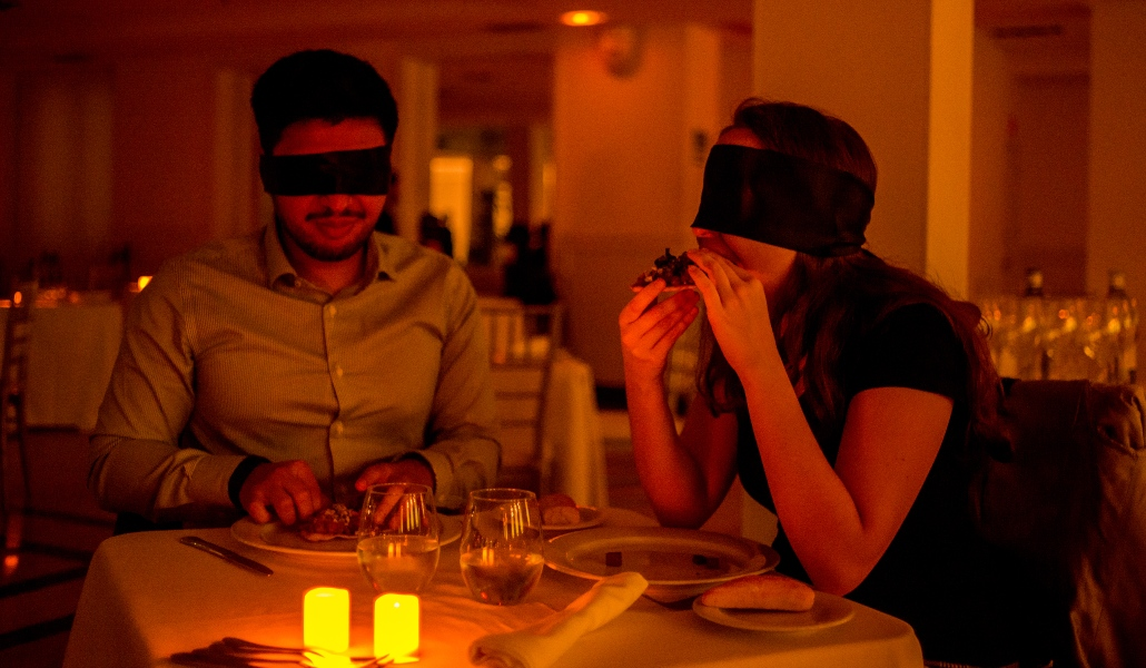dining-in-the-dark-madrid