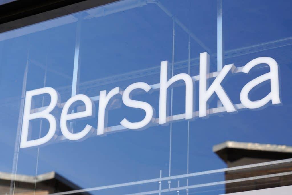 Bershka tendrá una enorme tienda en Preciados