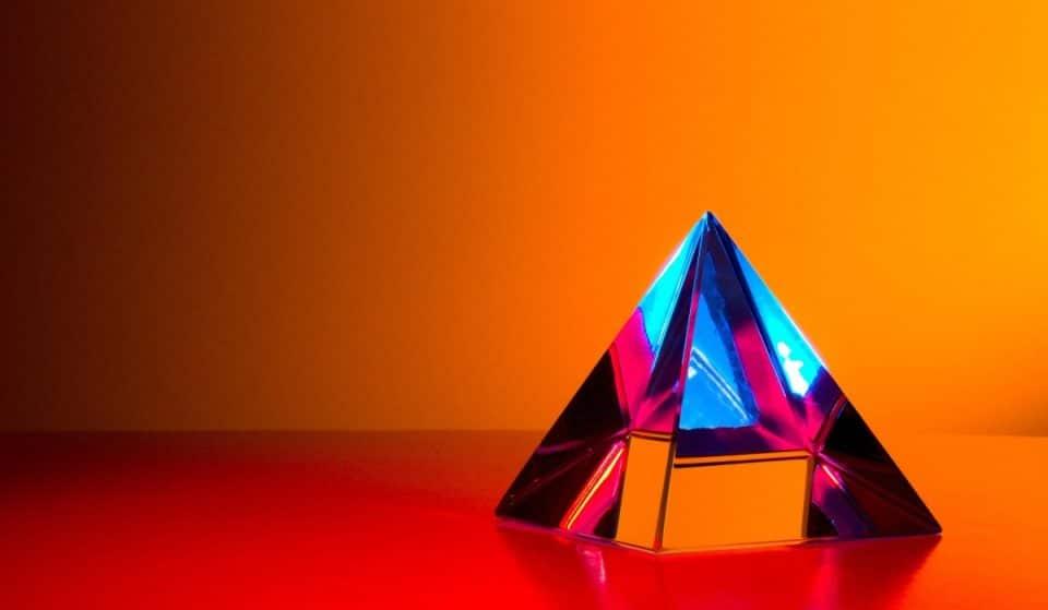 El Palacio Neptuno acogerá un esperado tributo a Daft Punk a la luz de las velas