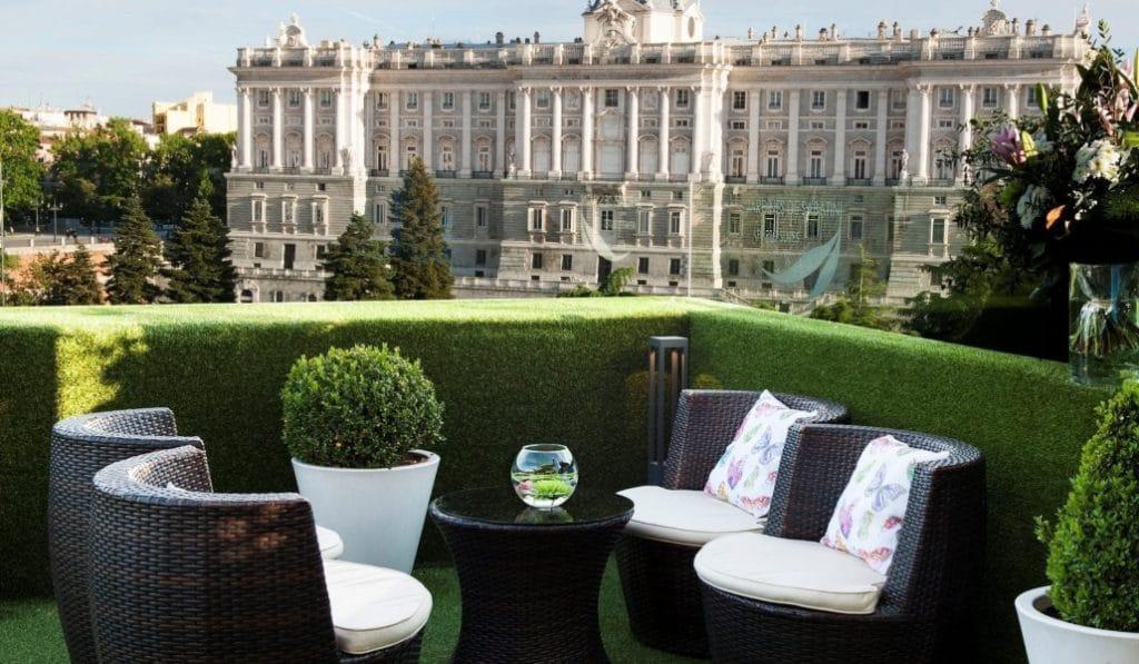 18 planes perfectos para hacer en Madrid esta Semana Santa