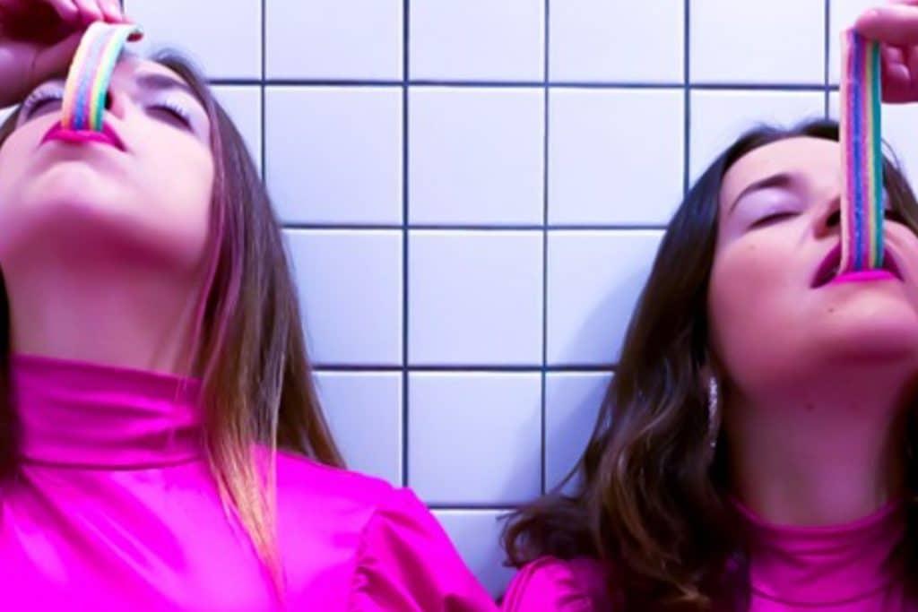 «Soy una tía buena», la comedia que rompe con los estereotipos femeninos a golpe de risa