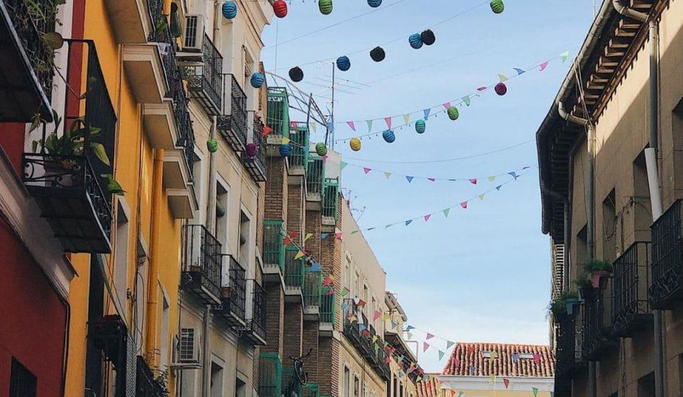Los mejores planes de mayo 2021 en Madrid: ¡quítate el sayo antes de tiempo!