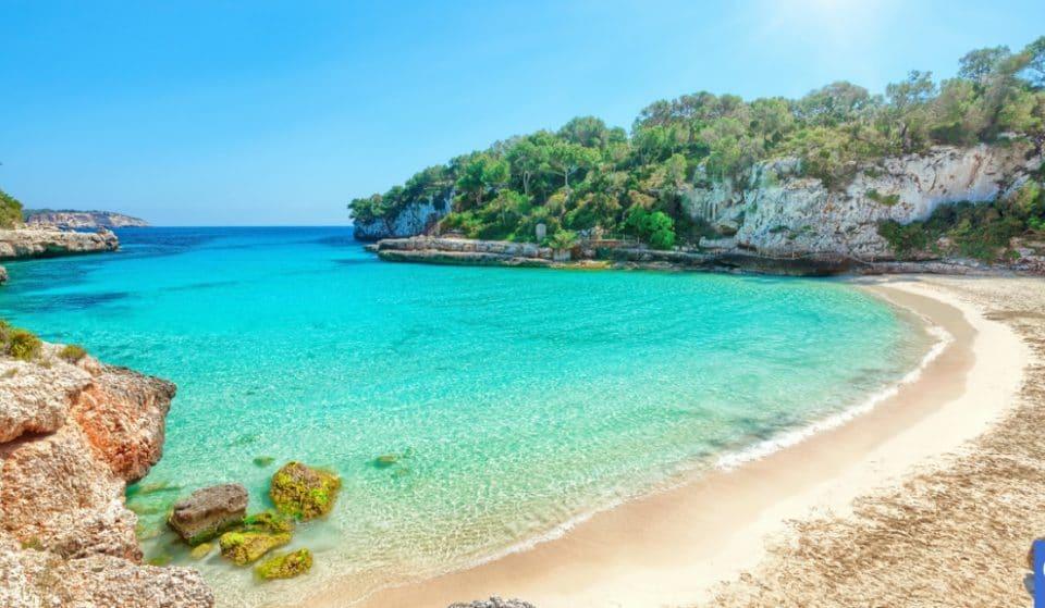 Disfruta del verano en el 4U Miranda de Mallorca y relájate con estos planes