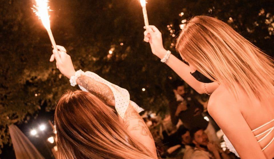 Rita's Night: el mejor plan para los fines de semana de verano