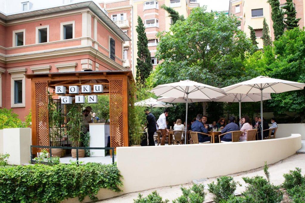 Japanese Summer: auténticas experiencias japonesas sin salir de Madrid
