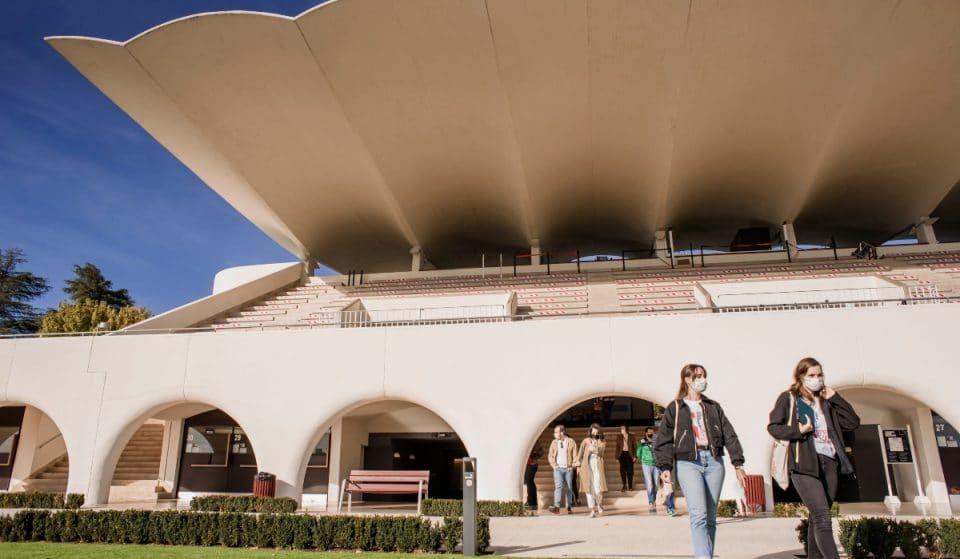 Open House Madrid 2021 abre plazo de inscripciones el jueves 16 de septiembre