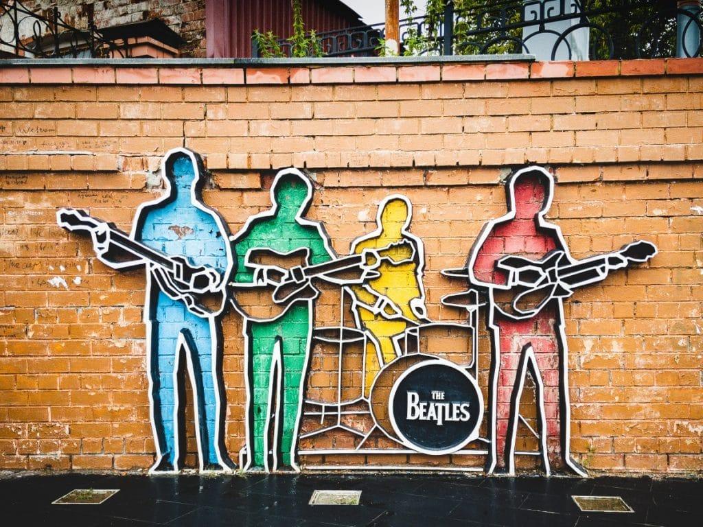 Madrid rinde tributo a The Beatles con dos conciertos bajo la luna