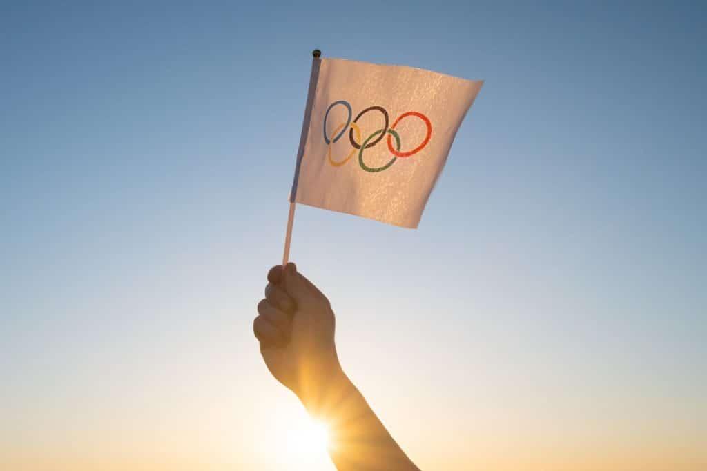 Madrid no renuncia a los Juegos Olímpicos