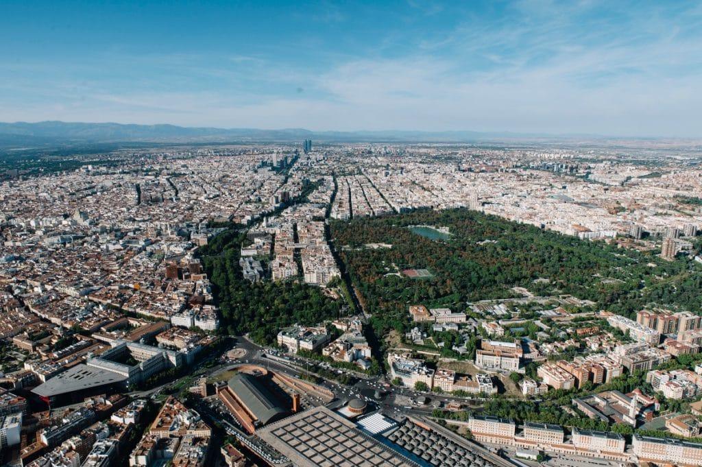 Madrid es Patrimonio Mundial de la UNESCO… ¿y ahora qué?