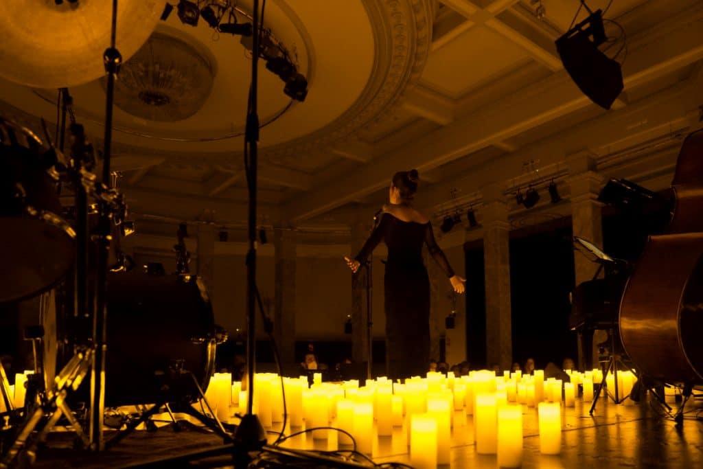 La Traviata en Madrid: un clásico de la ópera como nunca antes habías visto