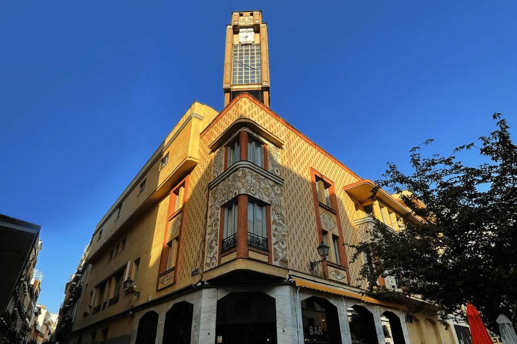 Reabre el Teatro Pavón con su primer festival de flamenco