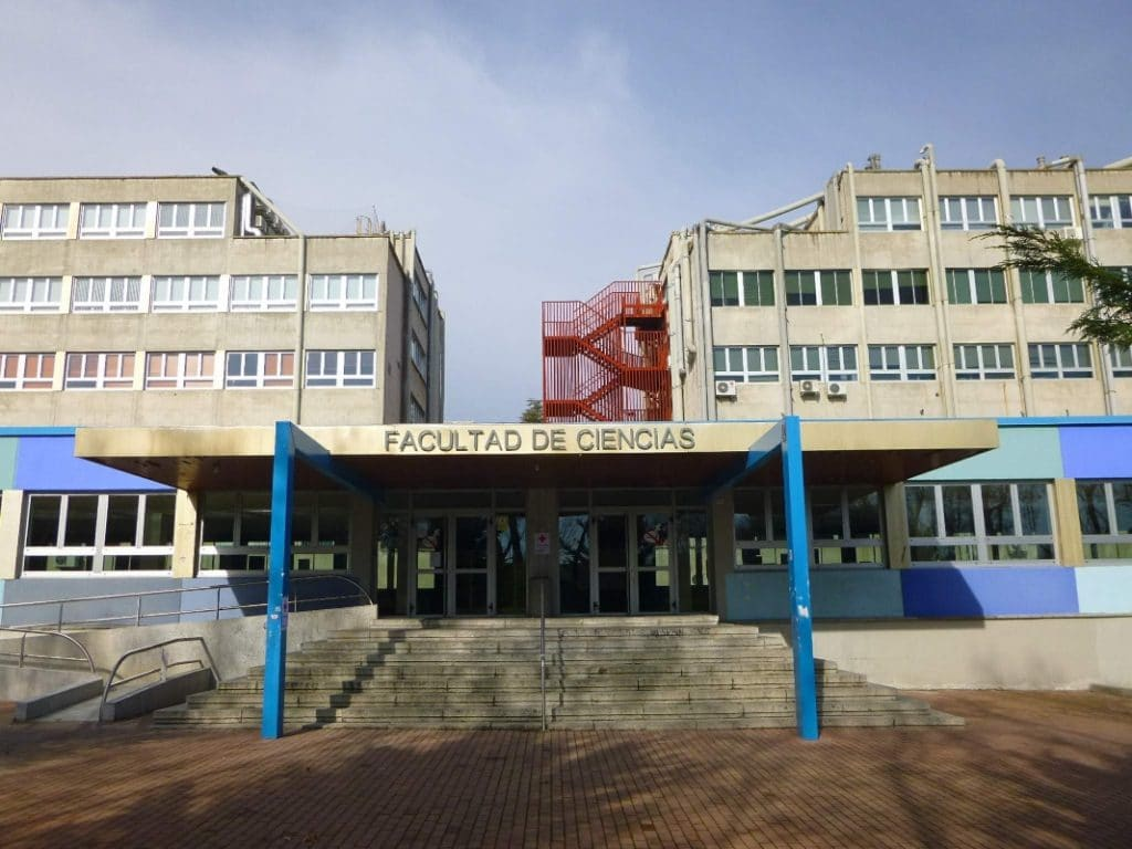 Universidades de Madrid: nuevos centros de vacunación