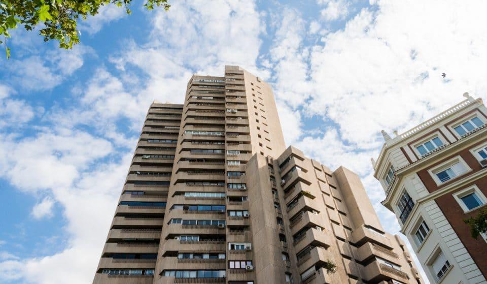 Torre de Valencia: un edificio polémico, único e icónico