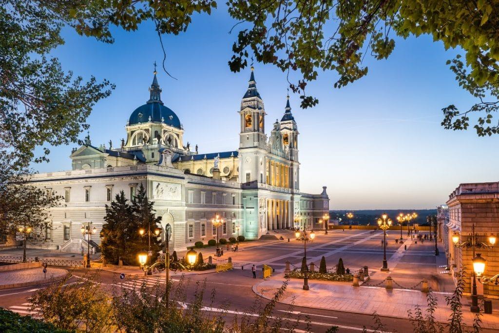 10 consejos prácticos si te quieres mudar a Madrid