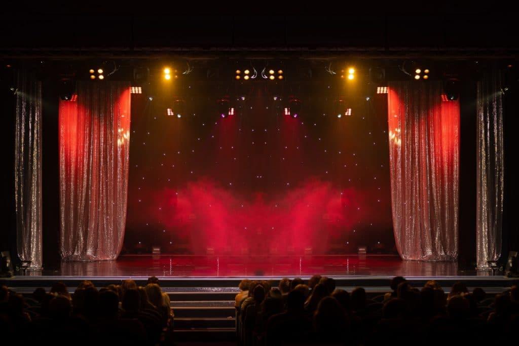 Un nuevo abono cultural permitirá acceder a más de 70 espectáculos en Madrid