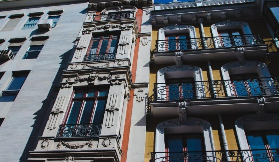 La ayuda joven de 250€ para la vivienda entrará en vigor el 1 de enero