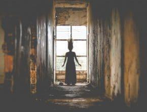 12 planes en Madrid para pasar una noche de Halloween de miedo