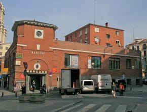 El Ayuntamiento peatonalizará algunas calles aledañas a Gran Vía