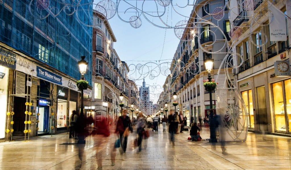 Andalucía prolonga las medidas restrictivas hasta el 10 de diciembre