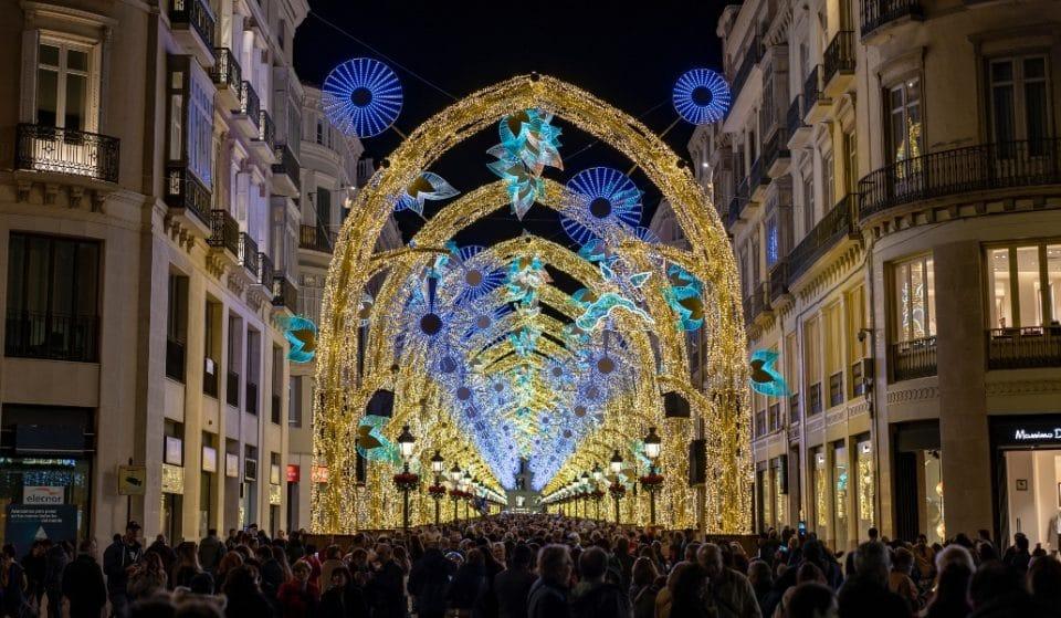 Navidad en Andalucía: ¿cómo serán las reuniones navideñas este año?
