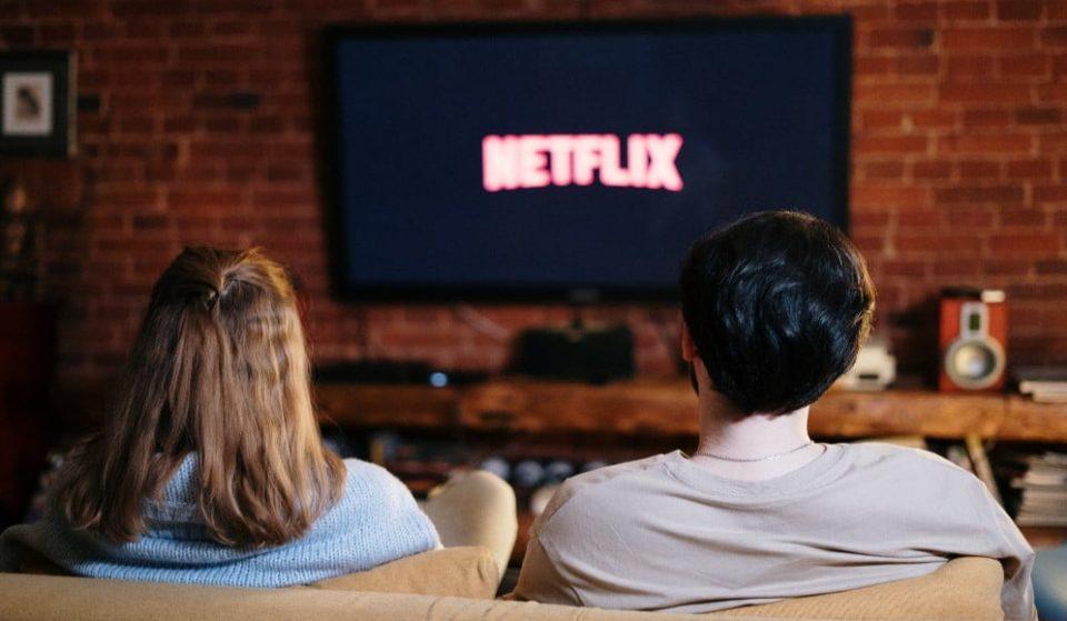 10 películas navideñas que encontrarás en Netflix y son perfectas para hacer un maratón