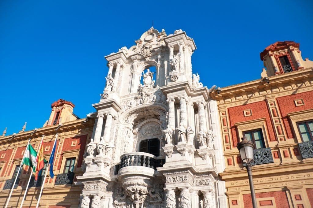 ¿Qué pasará en Andalucía cuando acabe el estado de alarma?
