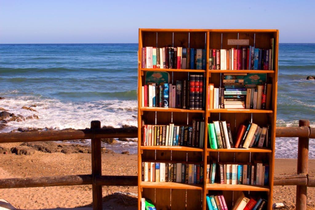 300 libros que tienes que leer antes de morir