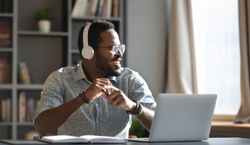 33 cursos para que logres cumplir tus sueños