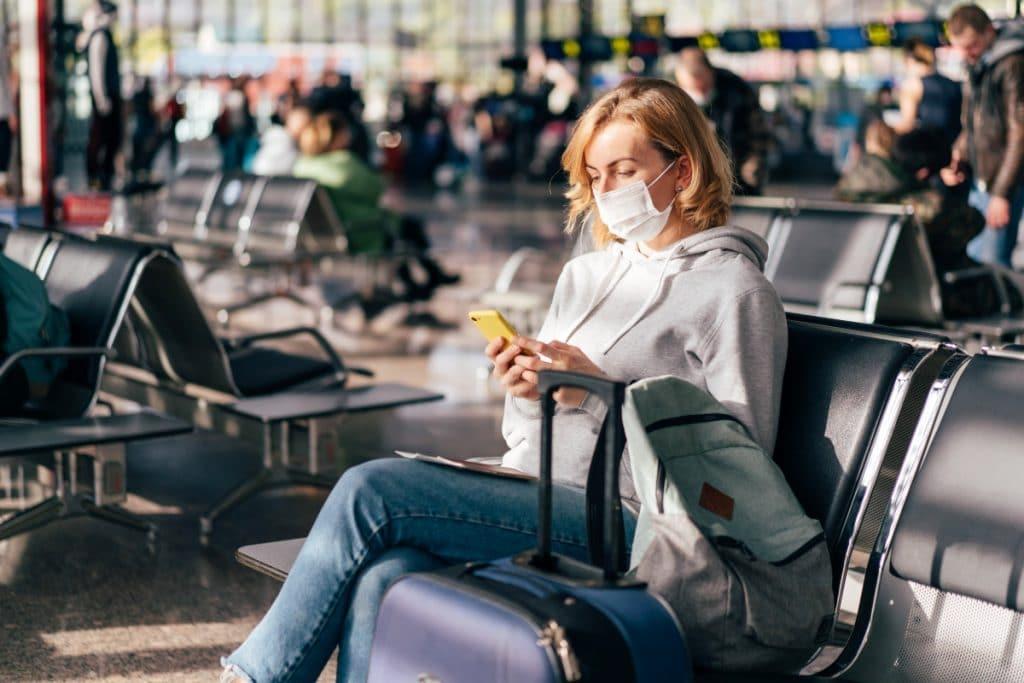 Viajar en verano 2021: tu guía definitiva