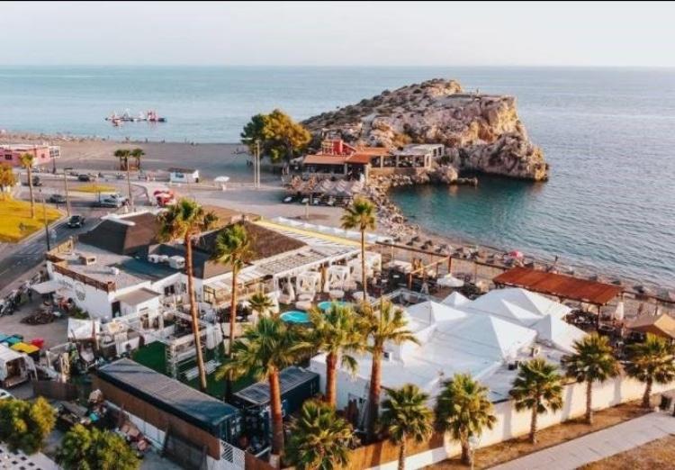 Atardeceres Larios: momentos perfectos con sabor a Mediterráneo