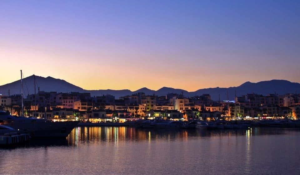 La Junta de Andalucía aplica el toque de queda en algunos municipios