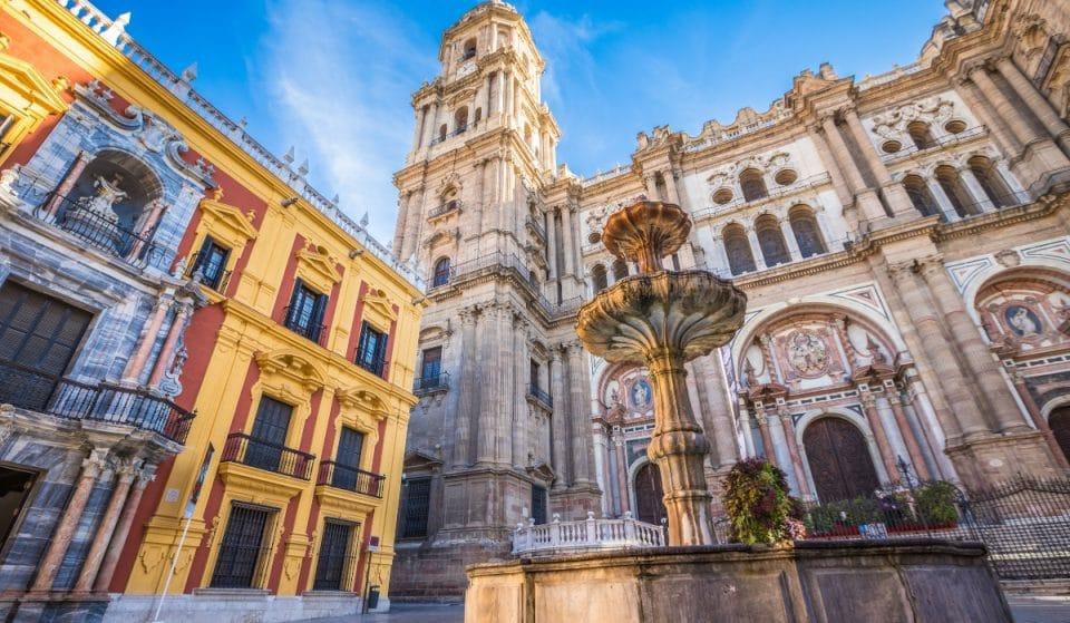 Calendario laboral de Málaga en 2022: ¿cuántos puentes tenemos?