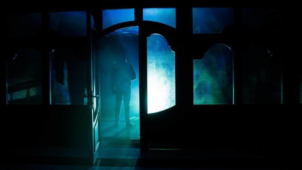 Murder Mystery : ce jeu immersif mystérieux aura bientôt lieu à Marseille !