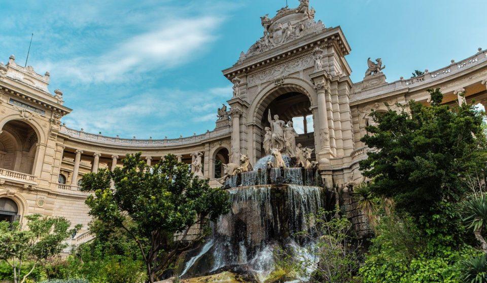 Culture : Les musées de Marseille restent gratuits jusqu'à la fin de l'année !