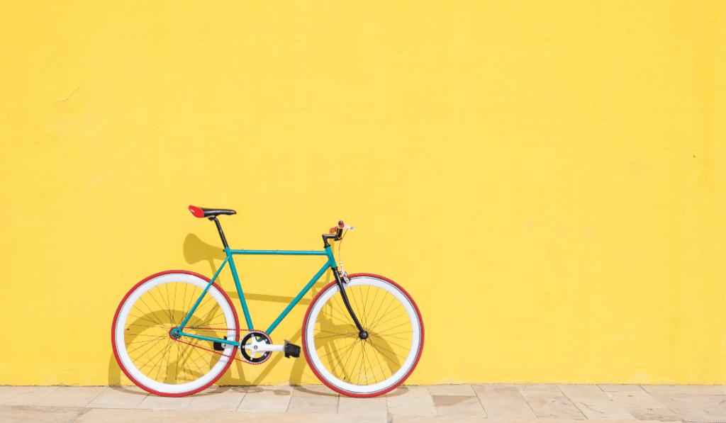 Des vélos éléctriques à louer disponibles dès aujourd'hui dans la métropole !