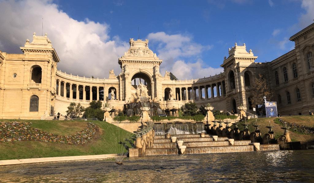 Ville de Marseille : les Musées municipaux bientôt gratuits?