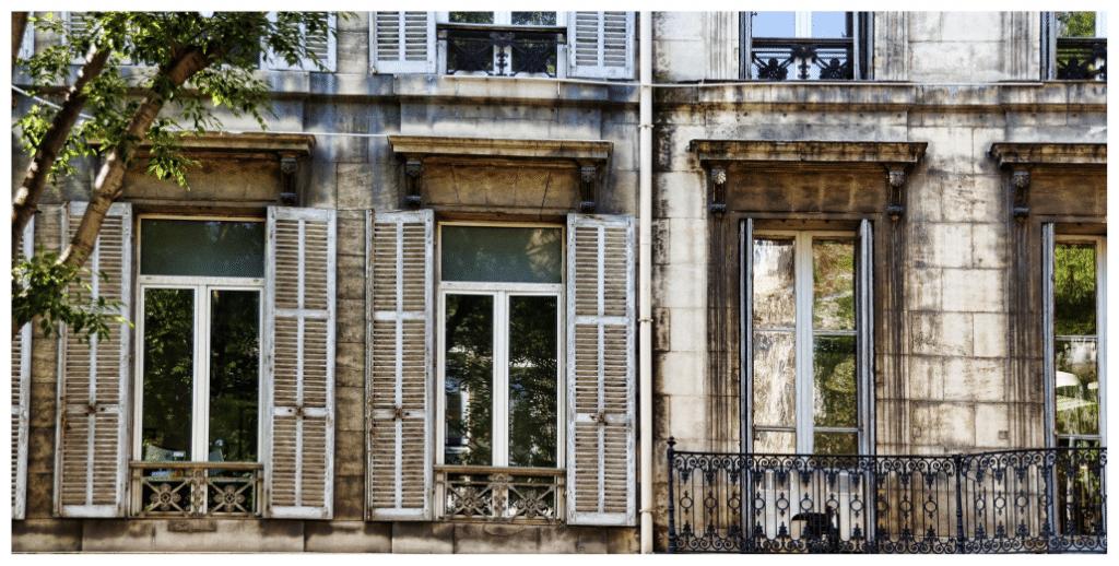 Le couvre-feu finalement étendu à 90 communes de la métropole Aix-Marseille-Provence