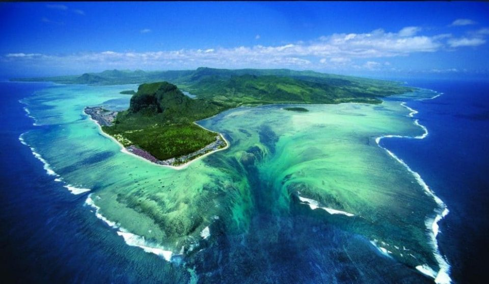 Partez en télétravail à l'Île Maurice grâce à un visa spécial d'un an !