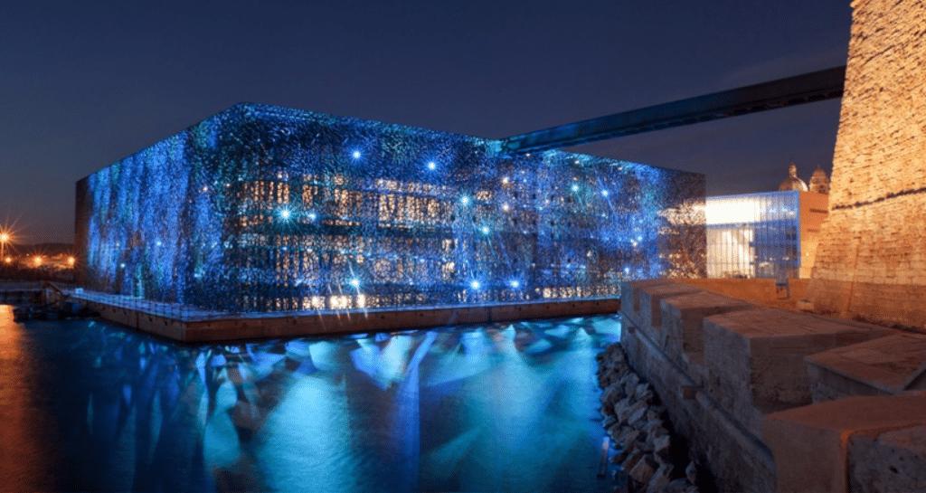 La Nuit Européenne des Musées 2020 : une édition 100% numérique !