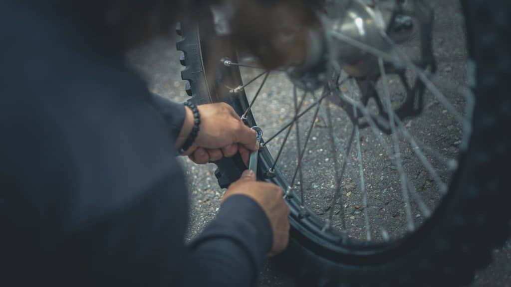L'aide à la réparation « Coup de Pouce Vélo » prolongée jusqu'en mars 2021 !